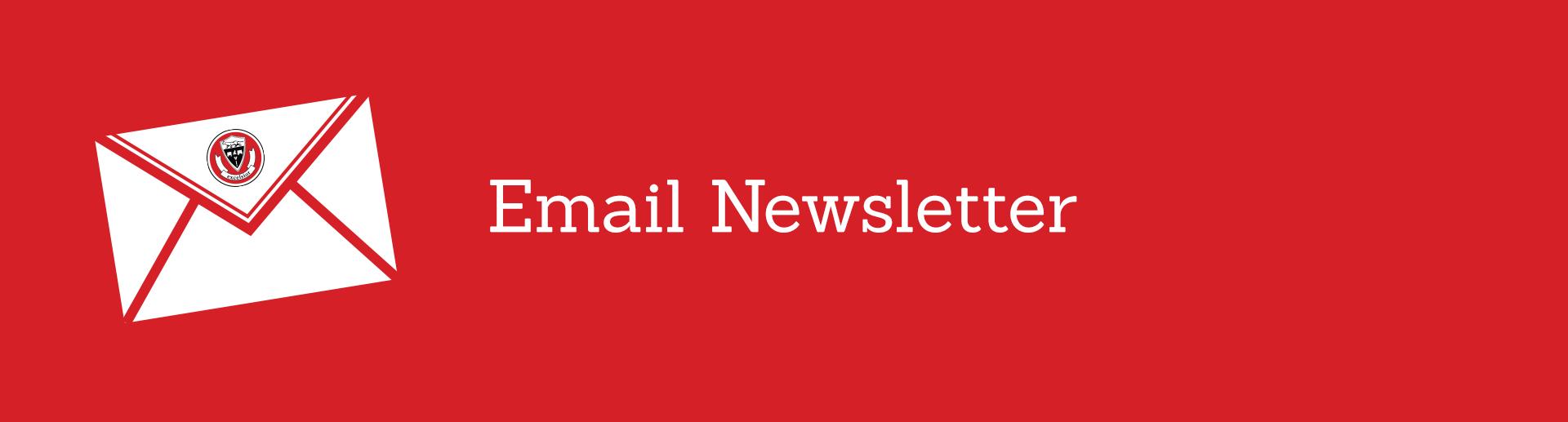 CHS-email newsletter slider1