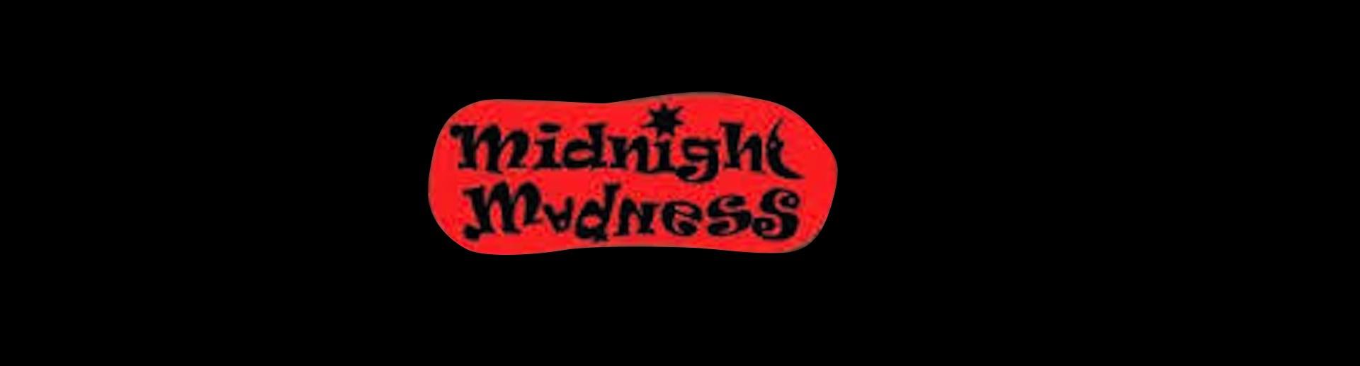 Midnight-Madness-1920x517
